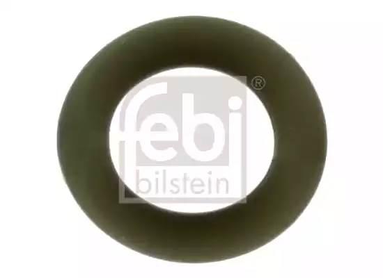 Кольцо уплотнительное на пластиков. Трубки 611-612
