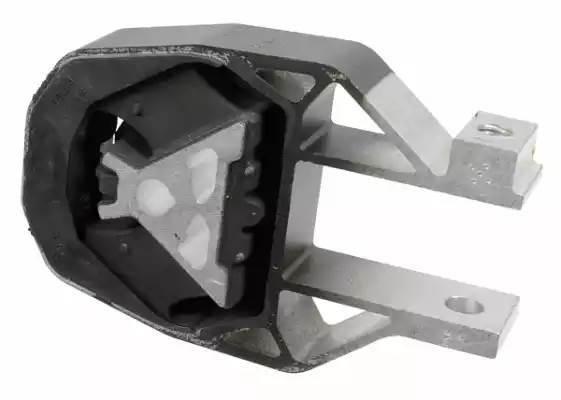 3772401 LEMFORDER Подвеска, двигатель