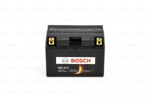 BOSCH 0 092 M60 120