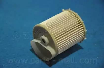 Фильтр топливный SSANGYONG ACTYON 10-/ACTYON SPORT