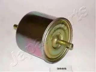 FC-388S фильтр топливный Ford Scorpio/Mondeo/KA 1.3-2.9 93>, Mazda 121 1.3 96