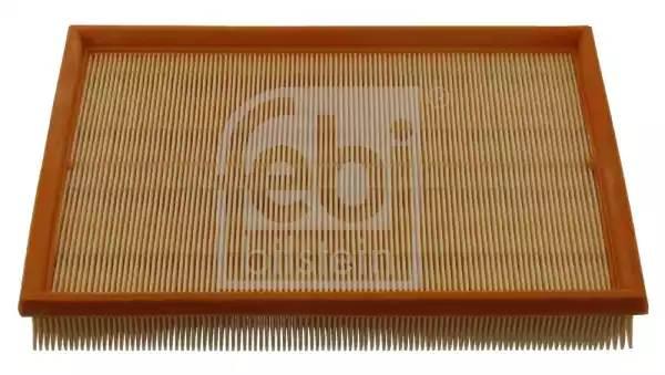 Фильтр воздушный, FEBI, 30992