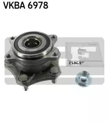 VKBA6978