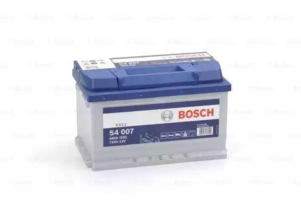 Bosch S40070