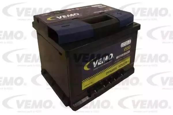 VEMO V99-17-0012