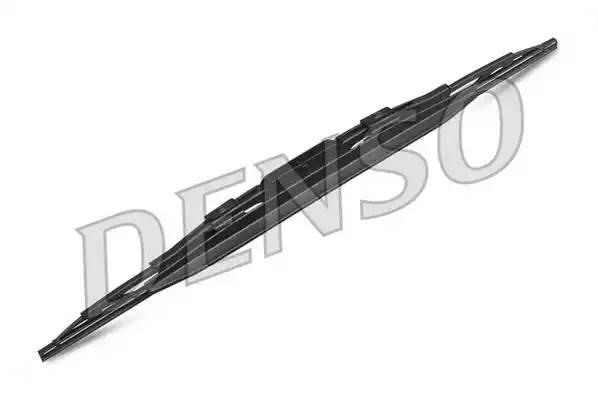 Щетка стеклоочистителя AUDI A3 (8L1) [2000 - ] DENSO DMS-553
