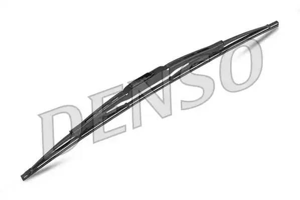 Щетка стеклоочистителя AUDI A3 (8L1) [2000 - ] DENSO DM-648