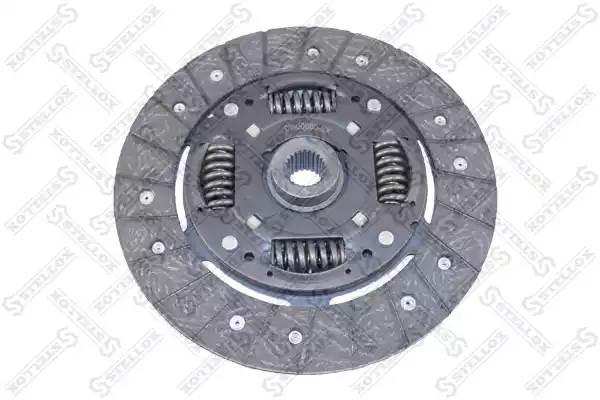диск сцепления 200 мм 1,5 8кл