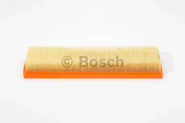 Фильтр воздушный, BOSCH, 1457433158