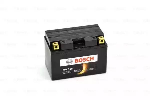 BOSCH 0 092 M60 160
