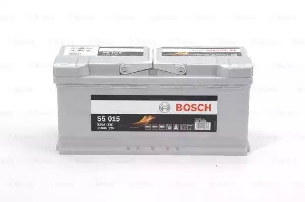 BOSCH 0 092 S50 150