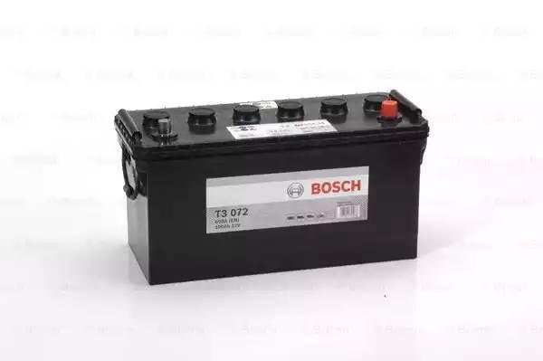 BOSCH 0 092 T30 720