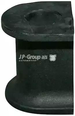 JP1140603500 втулка стабилизатора переднего d22 VW Transporter T5 03-07