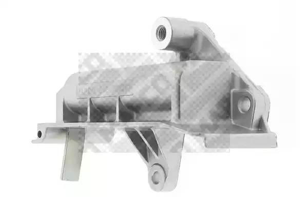 Успокоитель ремня AUDI A2 (8Z0) [2000 - 2005] MAPCO 23889