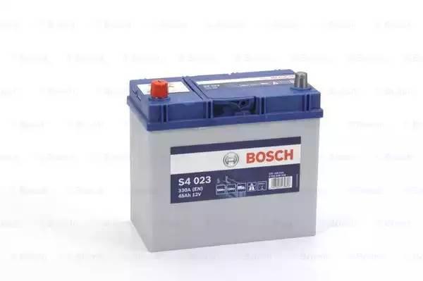 BOSCH 0 092 S40 230