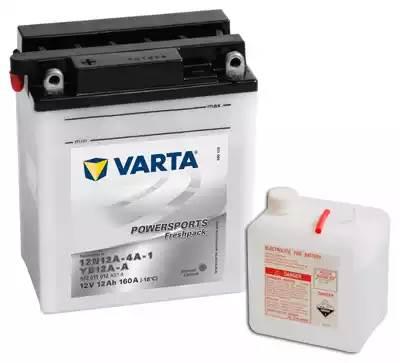 VARTA 512011012A514