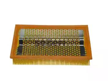 Фильтр воздушный, FRAM, CA5144