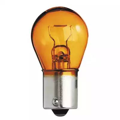 Лампа накаливания' Reliable range PY21W' 12В 21Вт