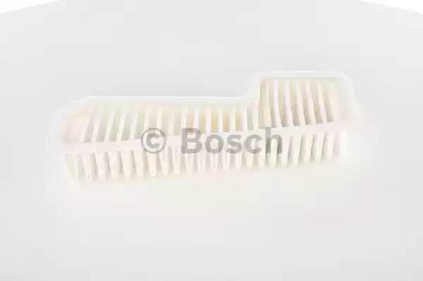 Фильтр воздушный, BOSCH, F026400158