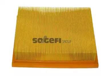Фильтр воздушный, FRAM, CA5370
