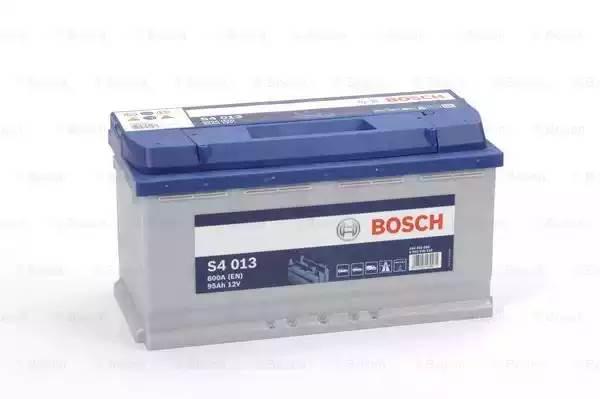 BOSCH 0 092 S40 130