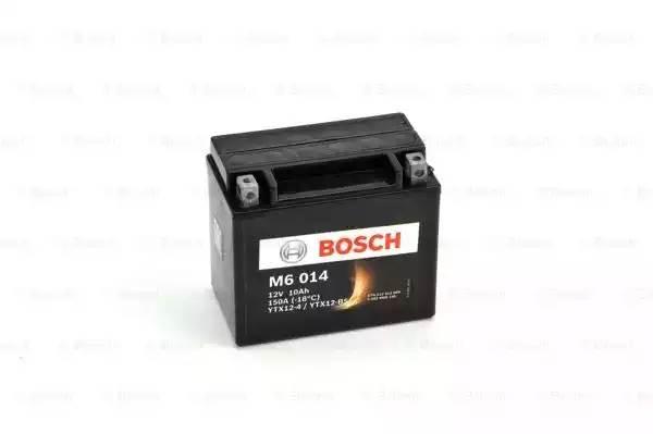 BOSCH 0 092 M60 140