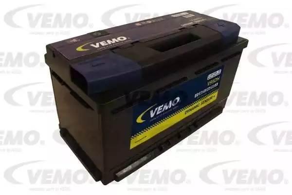 VEMO V99-17-0019