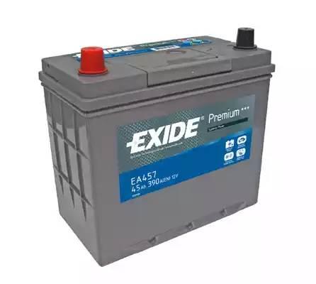 EXIDE _EA457