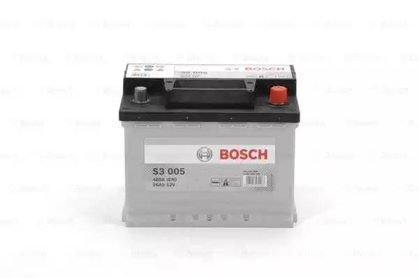 BOSCH 0 092 S30 050