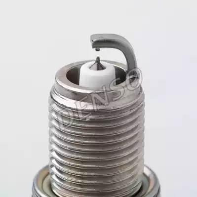 Свеча зажигания Denso Iridium TT IW20TT
