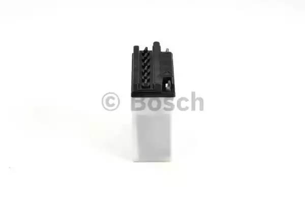 BOSCH 0 092 M4F 180