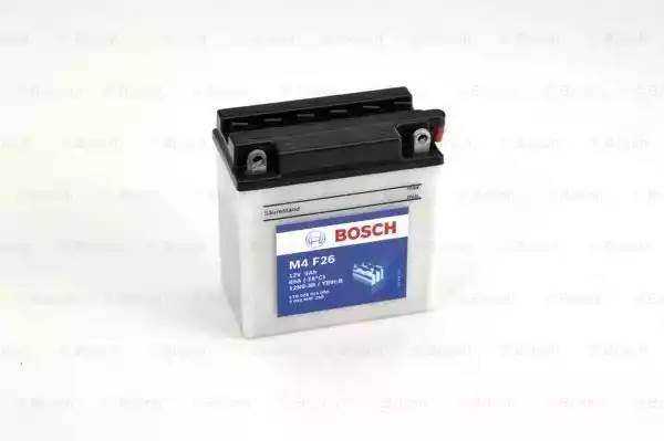 BOSCH 0 092 M4F 260