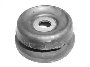 Опора амортизатора переднего верхняя 901-904