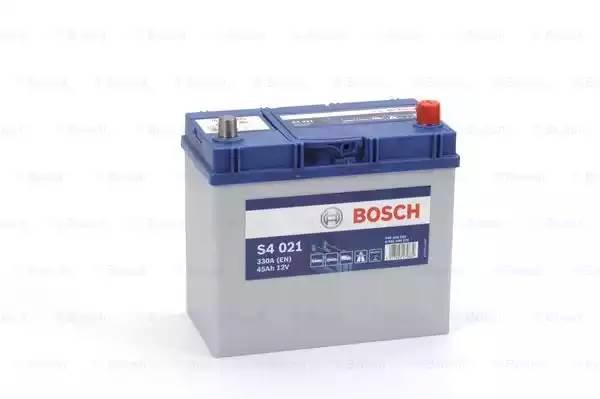 Bosch S40210