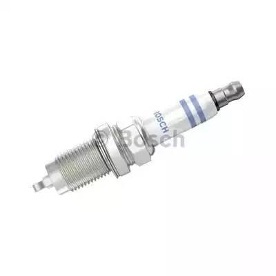 (0242236565/Bosch)