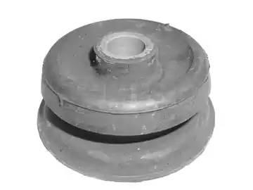 Опора амортизатора переднего нижняя 901-904