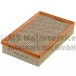 Фильтр воздушный, KS, 50013995
