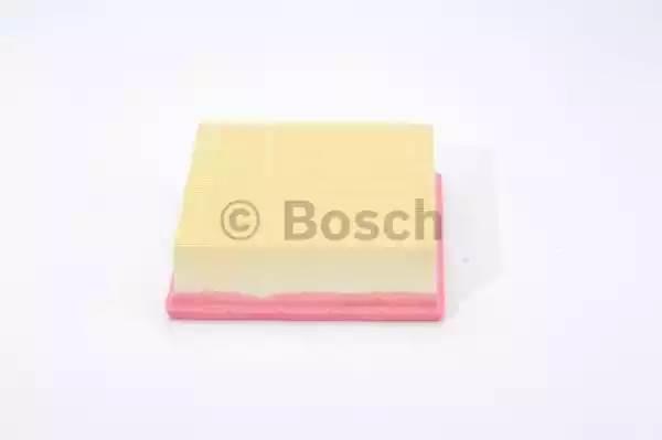 Фильтр воздушный, BOSCH, F026400097