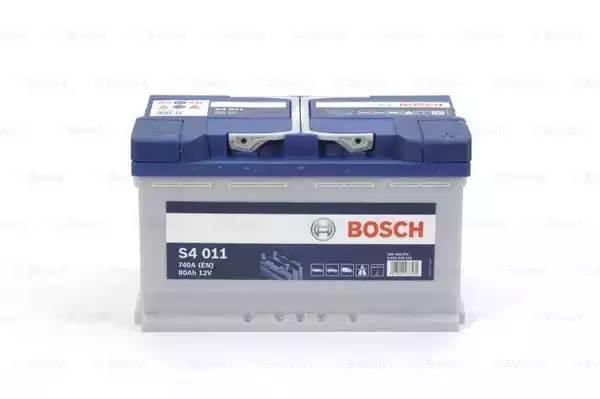 BOSCH 0 092 S40 110
