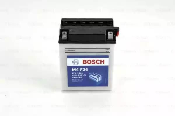 BOSCH 0 092 M4F 360