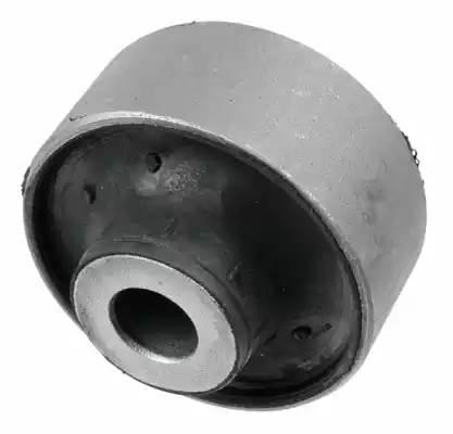 3727601 сайлентблок рычага задний Opel Agila 1.0-1.3CDTI 08