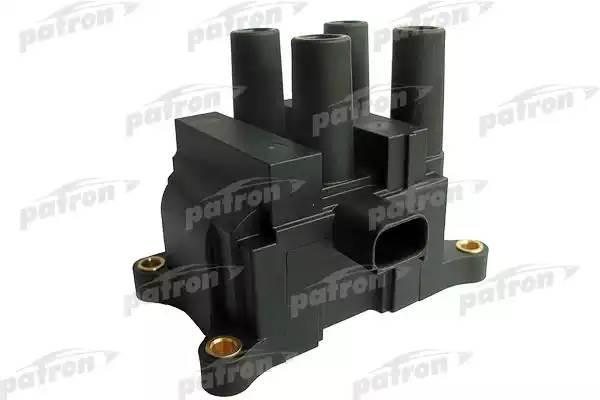 PCI1171
