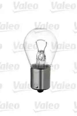 Лампа авт.Essential P21W 12V 21W BA15s