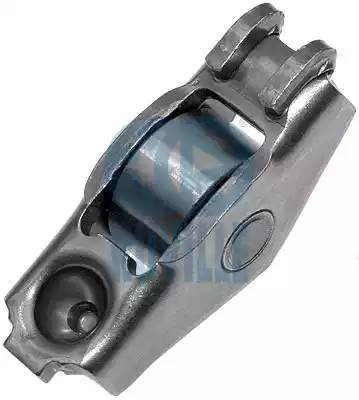 Коромысло клапана Opel Z14XEP (0640 025) Ruville