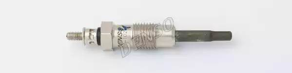 Свеча накаливания, DENSO, DG102