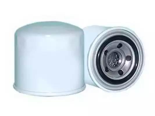 Фильтр масляный, SAKURA, C1403