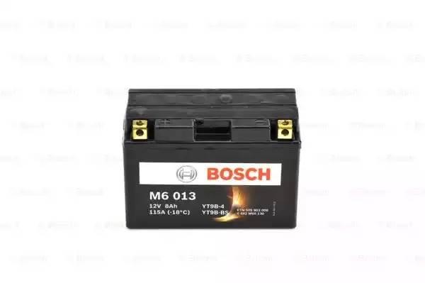 BOSCH 0 092 M60 130