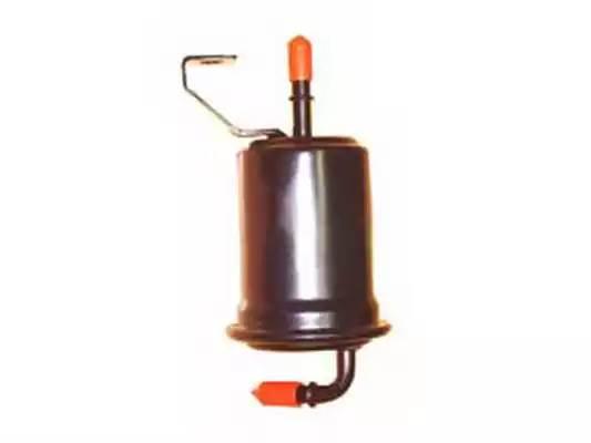 фильтр топливный бенз
