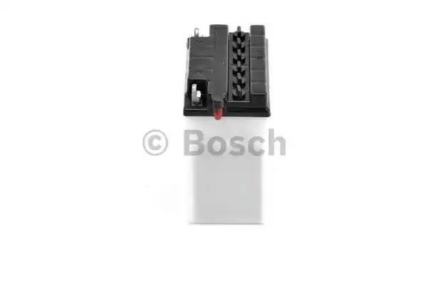 BOSCH 0 092 M4F 250