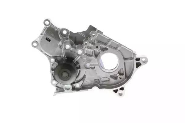 Помпа водяная GWT123A TO 2.0L 1CDFTV, 1.4L 4ZZ-FE, Corolla, 00-09: 2.0L 1CD-FTV: RAV-4 II 01-06: 2.0L 1CDFTV, Avensis 1-: 2.0L 1CD-FTV, Previa 01-: 4ZZFE Corolla Verso 01-04::::